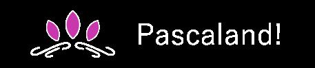 Pascaland!